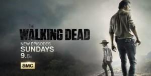 The Walking Dead saison 4 épisode 15