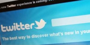 Le premier tweet date du 21 mars 2006