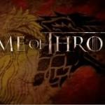 Game of Thrones saison 5 : 200 agents de sécurité pour…