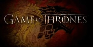L'épisode 3 de Game of Thrones saison 4