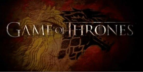 L'épisode 3 de Game of Thrones saison 4