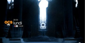 Game of Thrones saison 4, l'épisode 4