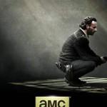 The Walking Dead saison 6 confirmée