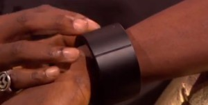 La smartwatch de Will I AM