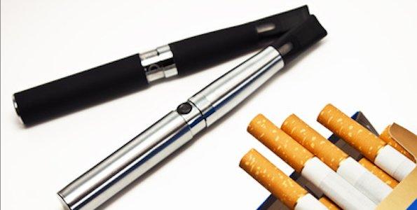 Le fumer le traitement à krasnoyarske