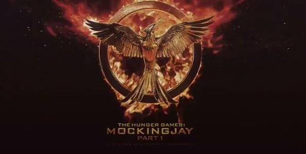 Hunger Games 3 se dévoile