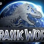 Jurassic World : l'incroyable première vidéo promo