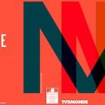 Le programme de la Fête de la Musique 2015