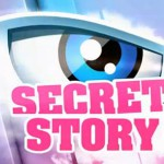 Estimations Secret Story 9 : les candidats les plus populaires sont…