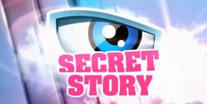 Secret Story 8 arrive sur TF1