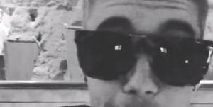 Justin Bieber provoque Drake sur Instagram
