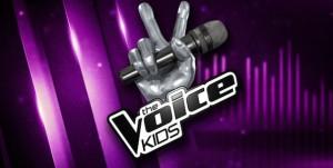 The Voice Kids diffusée sur TF1