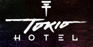 Tokio Hotel de retour