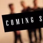 Tokio Hotel en France avant la fin 2014?
