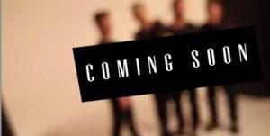 Nouvel album du groupe Tokio Hotel