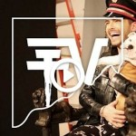 La Tokio Hotel TV fait le buzz sur YouTube : regardez!