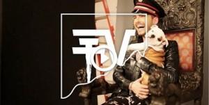 Les Tokio Hotel sur Youtube