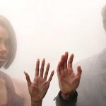 Audience catastrophique pour The Vampire Diaries saison 6