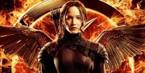 Hunger Games 3 arrive au cinéma