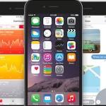 L'iPhone 5SE devient l'iPhone SE : nouvelles révélations !