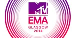 MTV EMA 2014 le 9 novembre