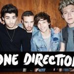 La fin possible des One Direction avant début 2016