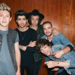 One Direction : un nouveau film se confirme