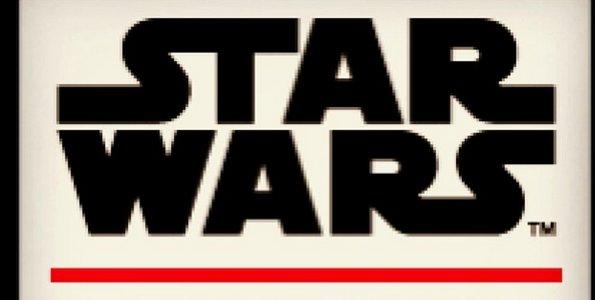 L'exposition Star Wars Identities