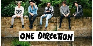 Steal my girl : nouveau single des One Direction