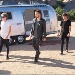 Panique : contrat et tournée des One Direction menacés
