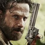 L'énorme révélation du créateur de The Walking Dead