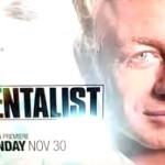 The Mentalist saison 7 : 1ères images en streaming