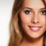Photos de Miss France 2015 nue? Le buzz est lancé!