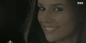 Estrella Ramirez pour Miss France 2015