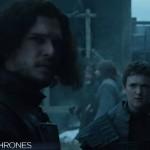 Game of Thrones saison 5 : une avant-première organisée le 18 mars