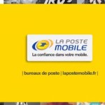 Après SFR, Free et Bouygues, La Poste Mobile casse les prix
