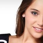 Miss France 2015 : découvrez Charlotte Pirroni en vidéos, Miss Côte d'Azur