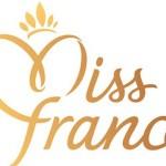 Miss France 2016 : les détails de l'élection de ce samedi soir