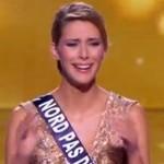 Replay Miss France 2015 : revoir le sacre de Camille Cerf