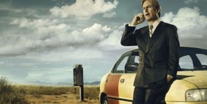 Better Call Saul arrive sur Netflix
