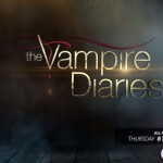 L'audience de The Vampire Diaries saison 6 inquiète