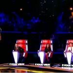 Les 3 prestations de The Voice 4 les plus vues sur le net
