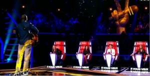 The Voice 4 : meilleures prestations