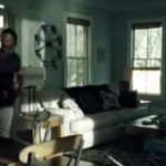 The Walking Dead saison 5 : où regarder l'épisode 12 en streaming VOST FR?