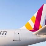 VIDEO : les images des débris de l'Airbus A320 de Germanwings