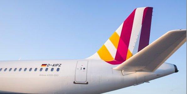 A320 Germanwings