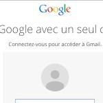 Gmail ajoute 2 fonctionnalités bien pratiques
