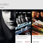 Google Play Store offre des cadeaux ce vendredi