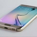 Le prix du Samsung Galaxy S7 serait surprenant