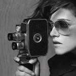 VIDEO : Kristen Stewart dans la nouvelle campagne de Chanel